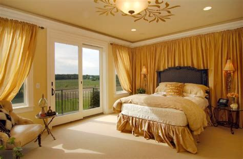 the golden west country decorating idea the golden west golden accents which define a modern home