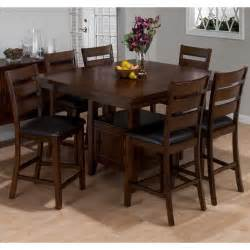 dining room stools taylor 337 54 wood counter height dining table stools in