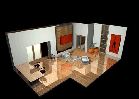 je slaapkamer ontwerpen 5 online programma s waarmee je de slaapkamer online kunt