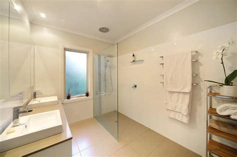Small Bathroom Designs With Shower wet rooms amp level access showering agua bathrooms