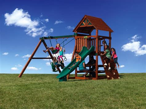 backyard adventures swing set backyard swing 187 страница 4 187 all for the garden house