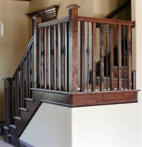 superior metal and woodwork home www superiorstairsystems net