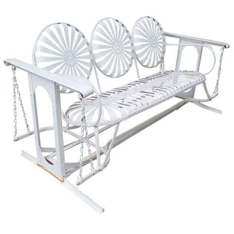 9 Best Sunburst Metal Garden Furniture Images On Pinterest Sunburst Outdoor Furniture
