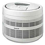honeywell hepa air cleaner replacement charcoal prefilters