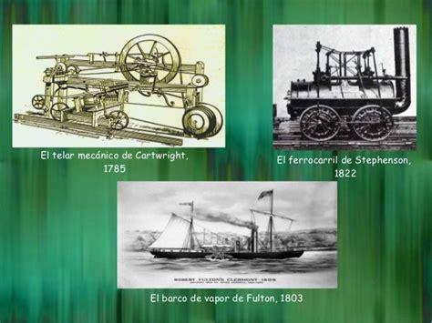 barco de vapor y ferrocarril la maquina de vapor