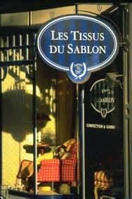 ufficio turismo belgio casa della fiandra ufficio belga per il turismo