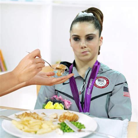 Mckayla Meme - best of the mckayla is not impressed meme smosh