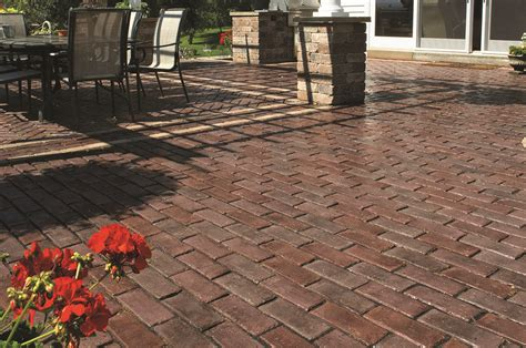 Unilock Price List Unilock Paver Price List 2016 28 Images 1000 Ideas