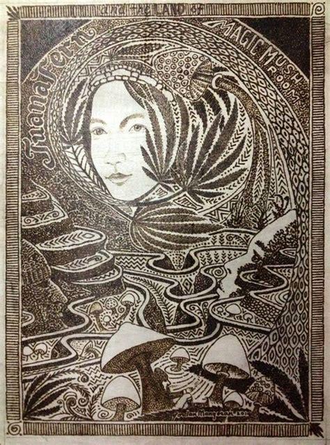 biography of filipino artist filipino artist jordan mang osan and his solar drawings