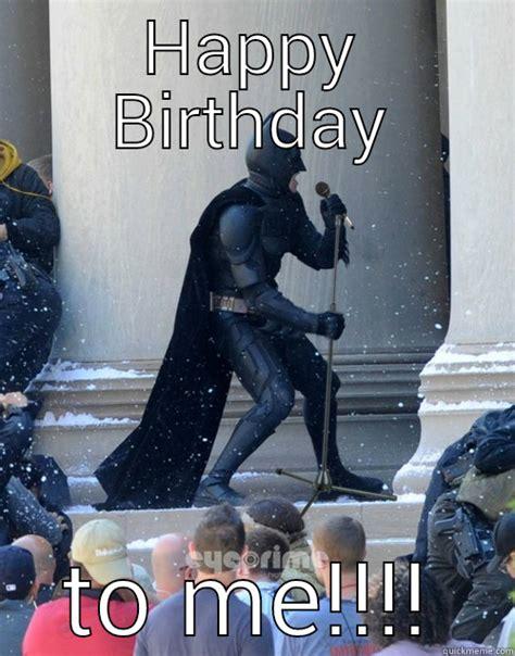 Batman Birthday Meme - the gallery for gt happy birthday memes batman