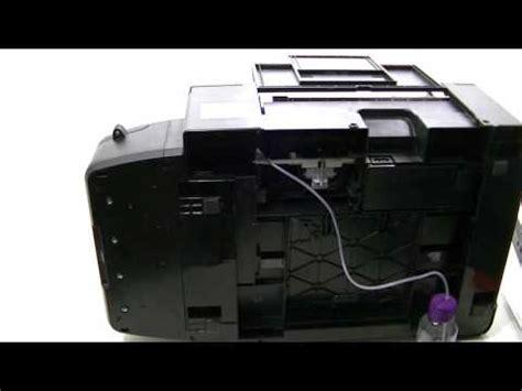 veja como colocar o dreno na epson l355 veja como colocar o dreno nas epson l110 l210 l355 x