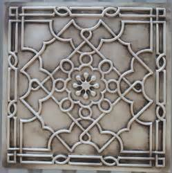 sted tin ceiling tiles pl09 finishing antique white faux tin ancient ceiling