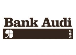Bank Audi Turkey by Jobs And Careers At Bank Audi Egypt Wuzzuf