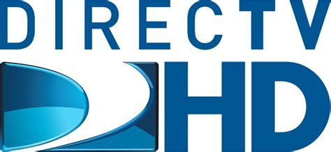 logo channel directv file directv hd logo png wikimedia commons