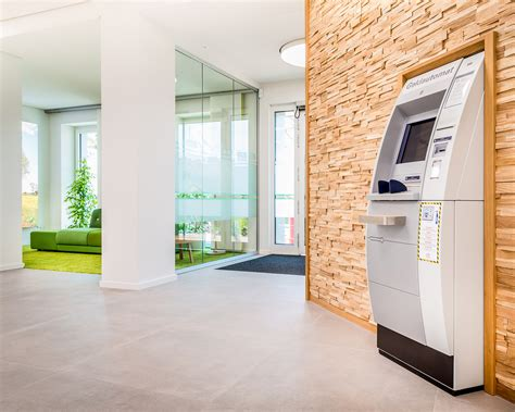 vr bank co vr bank seesterm 252 he str 228 hle raum systeme