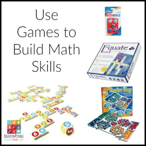 printable math board games for high school 50 fun and interesting middle school math games