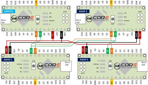 wiring i2c esp8266 wiring free engine image for user