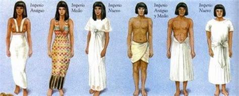 imagenes vestimenta egipcia antigua historia de la moda timeline timetoast timelines