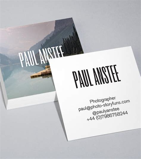 https www moo us design templates square business cards browse square business card design templates moo australia