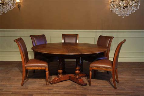 large dining table seats 12 rustic large solid walnut dining table opens to 100