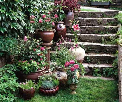 container gardening plans pro tips and plans for the container garden