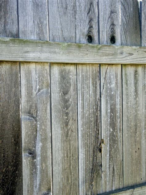 paint faux wood fence painting and staining guide tips hgtv