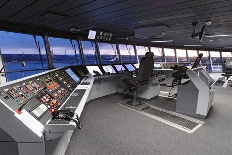 wheel house gallery 171 marine engineering management