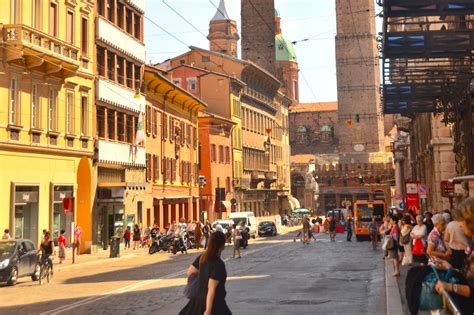 italia bologna bologna italy pictures and and news citiestips