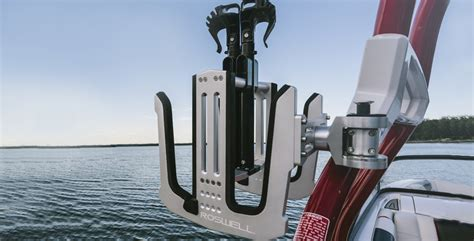 Roswell Board Racks by Top 5 New Boat Accessories At Ibex Boat