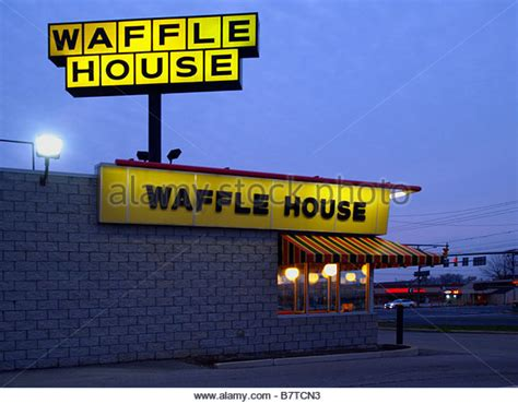 waffle house toledo coffee sign at roadside stock photos coffee sign at roadside stock images alamy