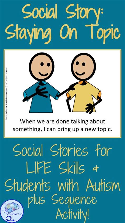 social skills handbook for autism activities to help learn social skills and make friends books the 25 best social skills ideas on social