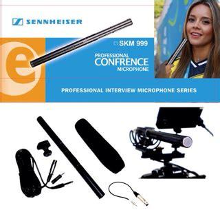 Original Kabel Mic Canon Xlr Buat Ke Dslr Kamera Termurah rekomendasi gear yang bagus untuk pemula mic and stabilizer kaskus