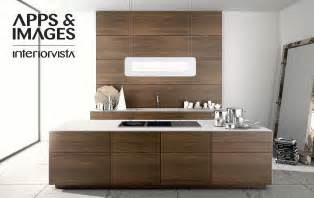 new age contemporary kitchens cherry kitchen cabinets decora cabinetry
