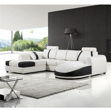 How To Clean A White Leather by How To Clean Your White Leather Sofa To Keep It Bright As