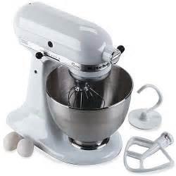 kitchenaid stand mixer models kitchen ideas