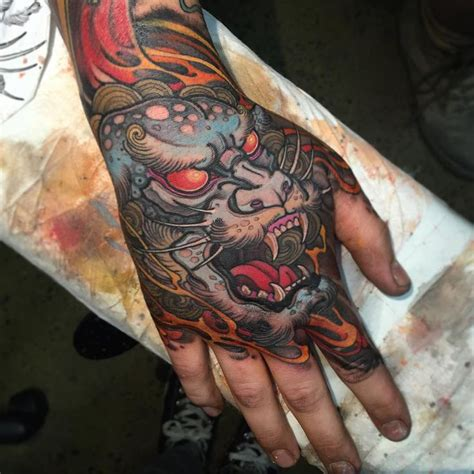 full hand dragon tattoo 52 best japanese tattoos design and ideas