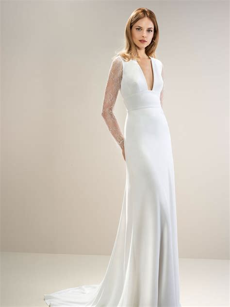 White Room Wedding Dresses by The White Room Wedding Dresses Wedding Dresses Asian