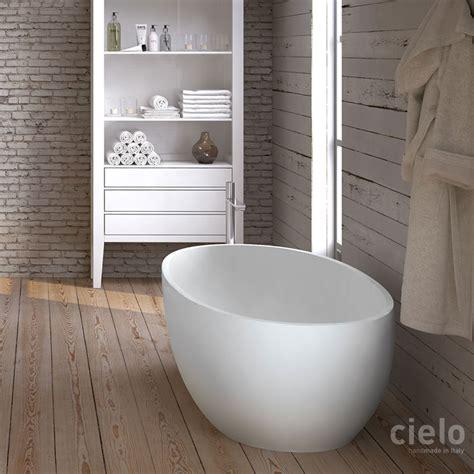 vasche da bagno colorate vasche da bagno colorate cool vasca da bagno retr con