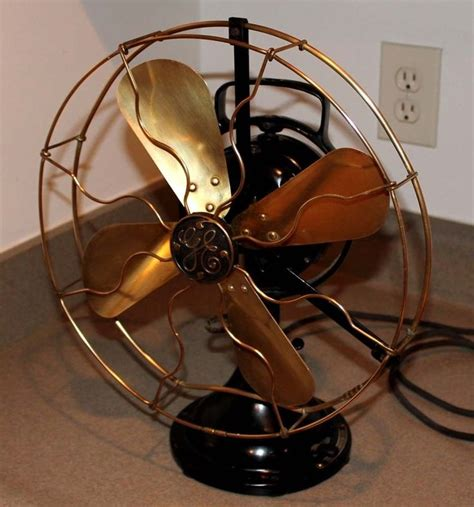 best electric radiator fans 204 best images about fans and radiators on