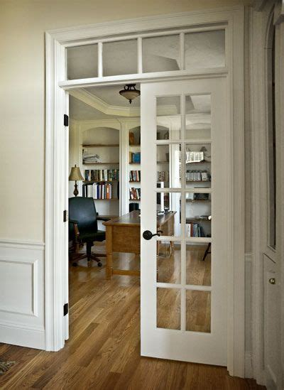 best 25 interior french doors ideas on pinterest interior french doors best 25 interior french doors ideas