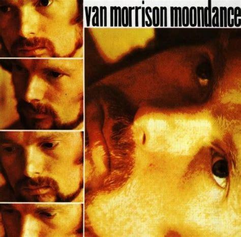 best morrison albums morrison album covers