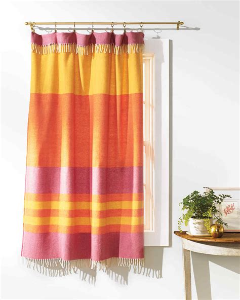 martha stewart window curtains 11 modern window treatments for the elegant but unstuffy