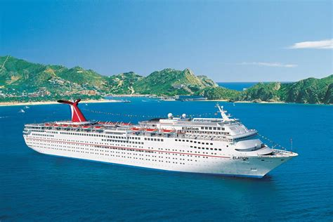 cruises to aruba from florida 2017 cruise ships to the bahamas fitbudha