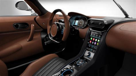 koenigsegg regera interior 2019 koenigsegg regera engine review and price 2018