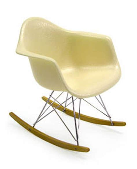 miniature eames rocking chair vitra eames miniature rar rocking chair nova68 modern design