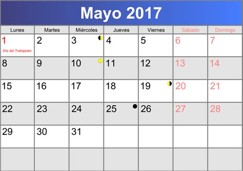 Calendario M Ayo Calendario Imprimible De Mayo De 2013 Motorcycle Review