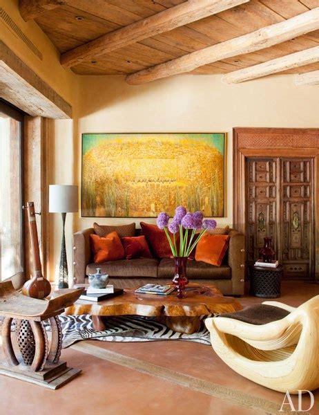 world  architecture  smiths family house california