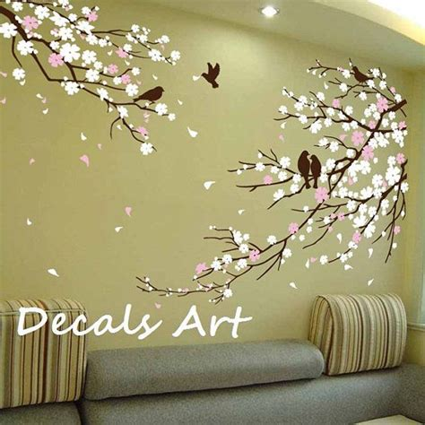 38 best images about 3d wall on wallpaper