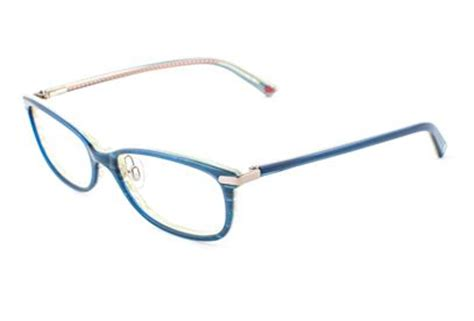 8 Frames For Specs Appeal by 17 Best Images About Specs Appeal On Polos