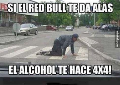 las mejores imagenes graciosas de borrachos memes de borrachos memes chistosos gratis